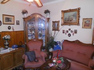 Predaj, 4 izbový byt, Nové Zámky