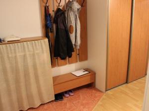 Predám 4 -izbový byt na Sekčove