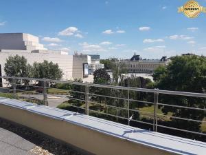 2 izbový byt (dvojizbový), Nitra
