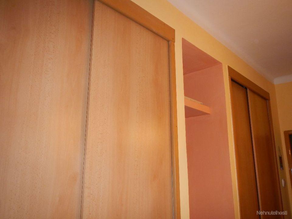 1093c31e1a1c 2 izbový byt na prenájom