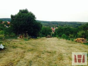 pozemok na výstavbu RD, 17árov, obec Šemša, KE okolie
