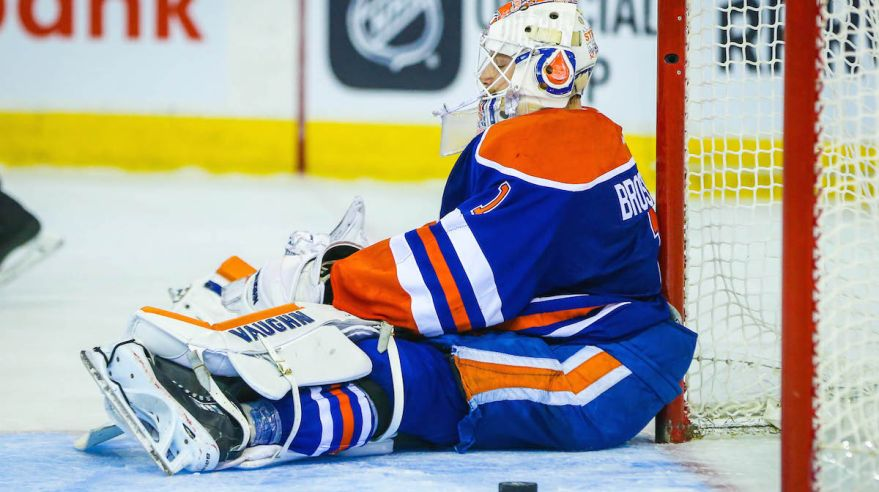 Laurent_Brossoit_Edmonton_Oilers_brankar_feb16