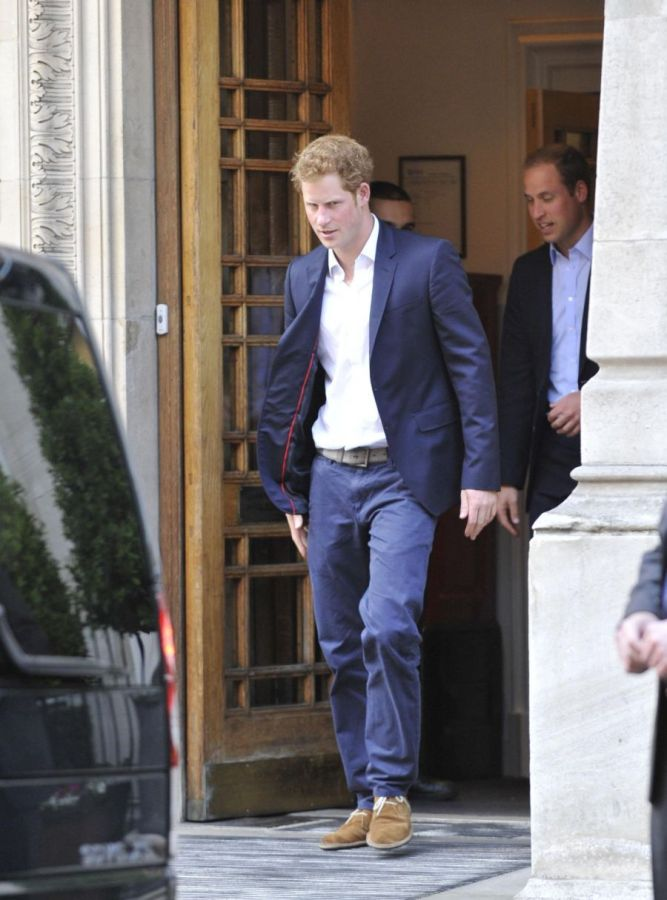 harry visits his grandfather Prince harry and meghan markle are currently on their first royal tour together of australia, fiji, new zealand, and the kingdom of tonga and in celebration of their visit, one royal photographer.