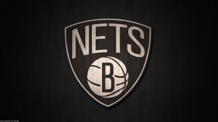 Brooklyn_Nets_logo_ilustracne_NBA_basketbal