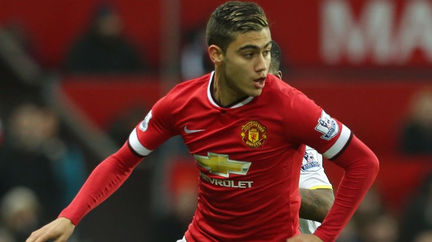 Andreas_Pereira_Manchester_United_youtube