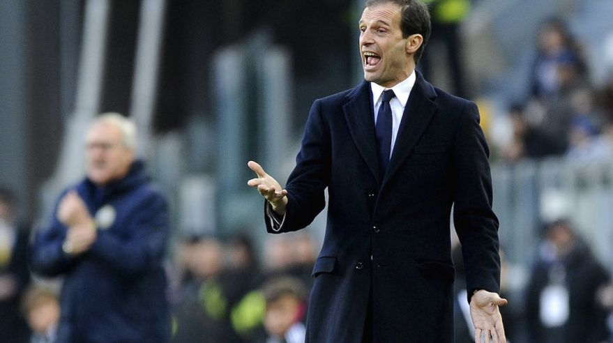 Massimiliano_Allegri_trener_Juventus_jan16