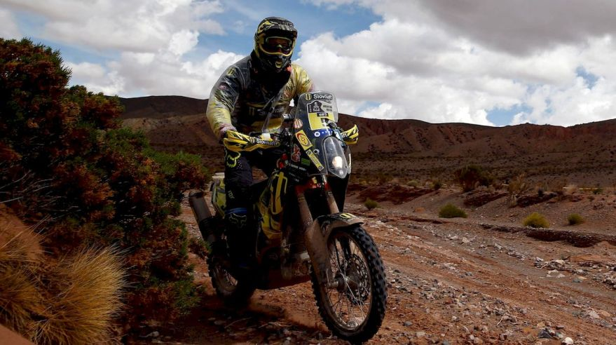 rally_dakar_stefan_svitko_jan16_reuters