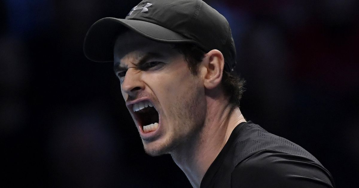 andy murray - 720×540
