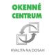 OKENNÉ CENTRUM spol. s r. o., IČO: 36199010