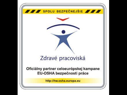 TOYOTA MATERIAL HANDLING SLOVENSKO s.r.o. obr. 5