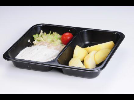 Krabičková diéta obr. 14