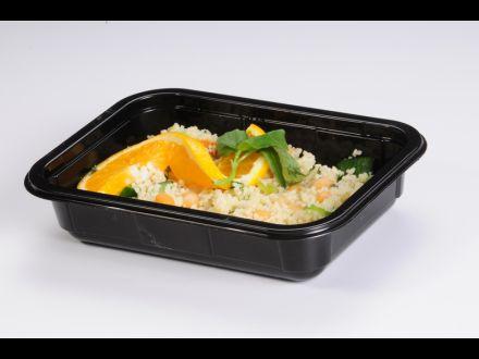 Krabičková diéta obr. 15