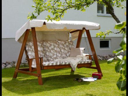 gardin s r o katal g online. Black Bedroom Furniture Sets. Home Design Ideas