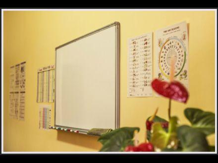 ILANGUA výučba jazykov obr. 1