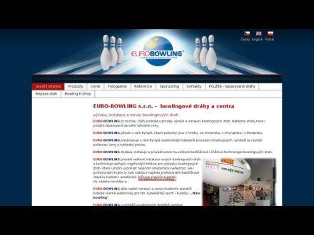 www.euro-bowling.com