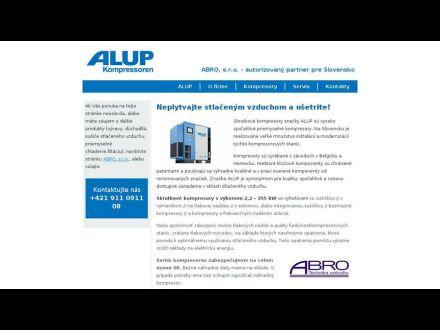 www.alup.sk/