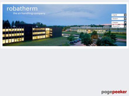 www.robatherm.sk