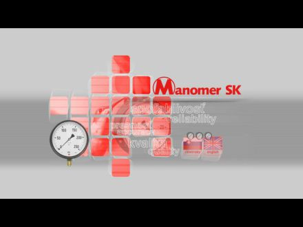 www.manomer.sk/
