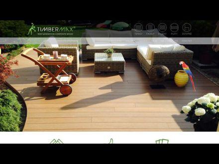 www.timbermax.sk/