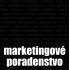 PhDr. Ján Sliacky - marketingové poradenstvo