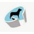 dog-gate-cz