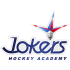 JOKERS - ICE HOCKEY ACADEMY o.z.