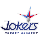 JOKERS - ICE HOCKEY ACADEMY o.z., IČO: 42274923
