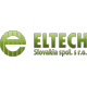 ELTECH Slovakia, spol. s r.o., IČO: 36238309