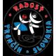 Detský folklórny súbor RADOSŤ v Trenčíne, IČO: 36128066