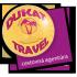 DUKAT TRAVEL - cestovná agentúra