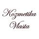 Kozmetika Vlasta - Zvolen, IČO: 43624863