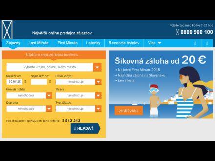www.invia.sk