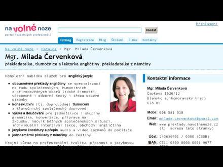 www.preklady.navolnenoze.cz