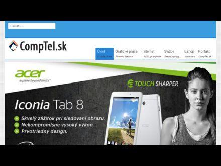 www.compteladi.sk