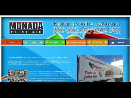 www.monada-print.sk