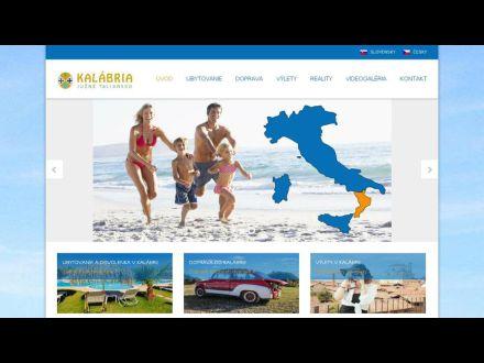 www.kalabria.biz