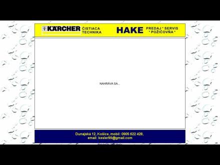 www.hake.sk