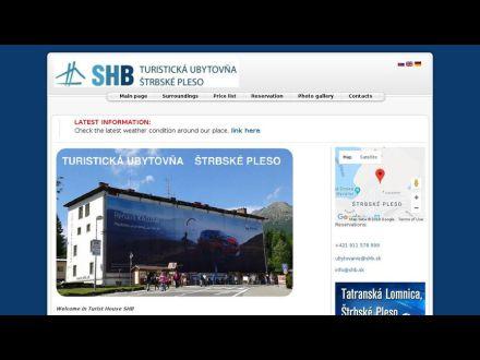 www.shb.sk