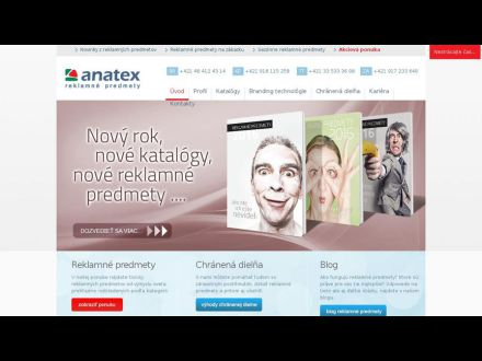 www.anatex.sk