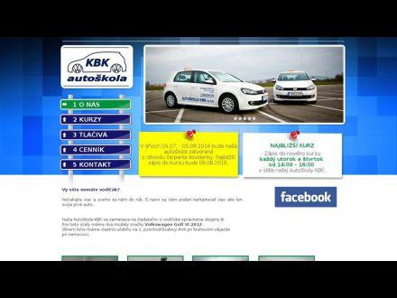www.autoskolatrencin.sk