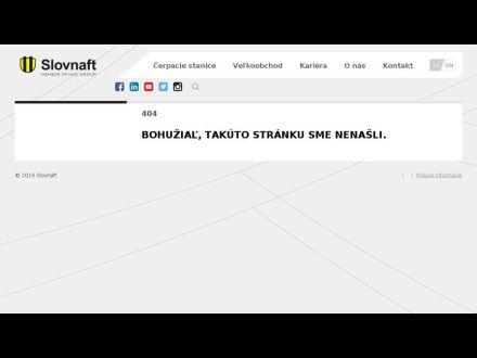 www.slovnaft.sk/sk/jazdite_s_nami/sluzby/cerpacie_stanice/snf/toltoallomas/adatok/cmp/3/code/20212