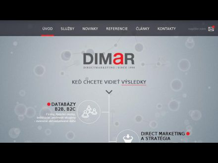 www.primapost.sk