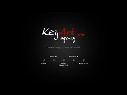 www.keyart.sk