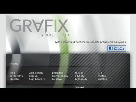 www.grafix.sk