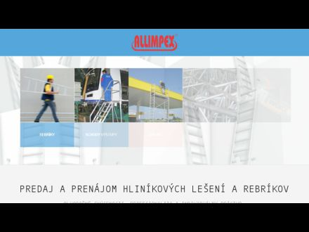 www.allimpex.sk