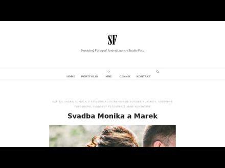 www.studio-foto.sk