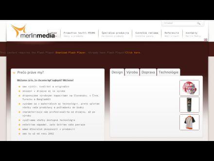 merlinmedia.eraweb.sk