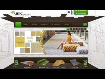 www.mrk.sk