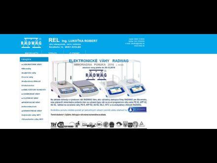 www.relab.sk