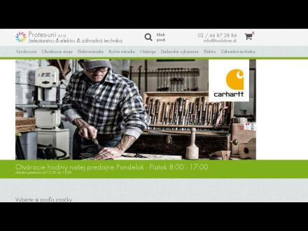 www.toolstore.sk